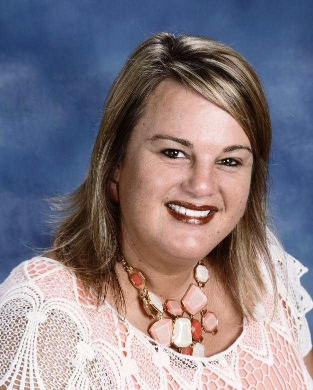 Heather Hawkins